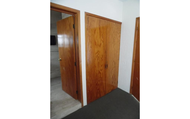 Foto de casa en renta en  , la pradera, cuernavaca, morelos, 1292643 No. 17