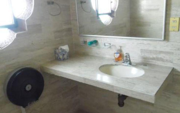 Foto de casa en condominio en renta en, la pradera, cuernavaca, morelos, 1292643 no 18