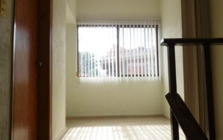 Foto de casa en condominio en renta en, la pradera, cuernavaca, morelos, 1292643 no 19
