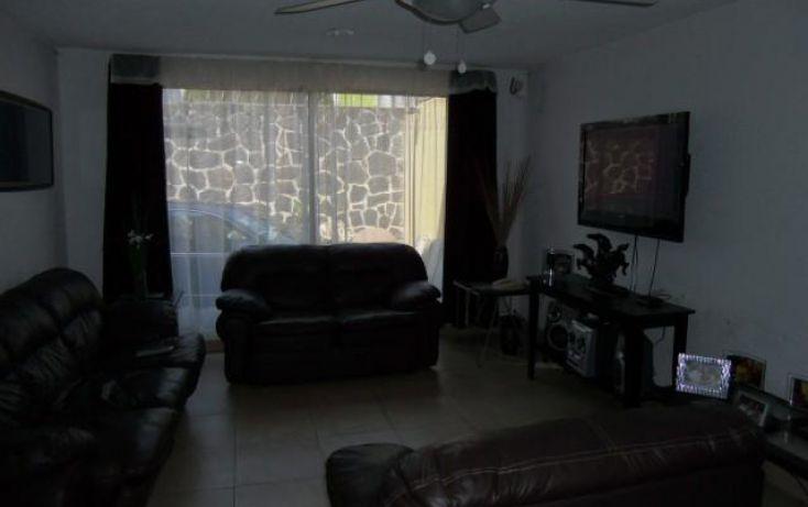 Foto de casa en venta en, la pradera, cuernavaca, morelos, 1292855 no 02