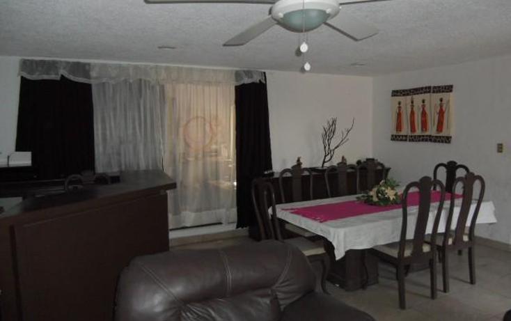 Foto de casa en venta en  , la pradera, cuernavaca, morelos, 1292855 No. 03