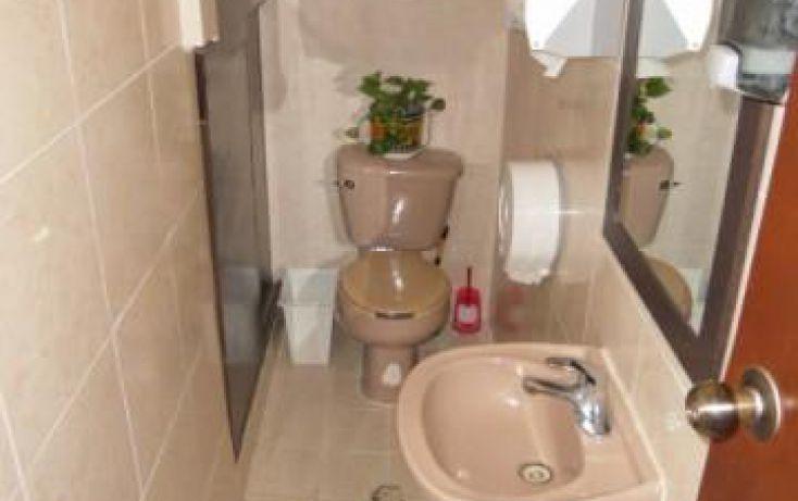 Foto de casa en venta en, la pradera, cuernavaca, morelos, 1292855 no 04