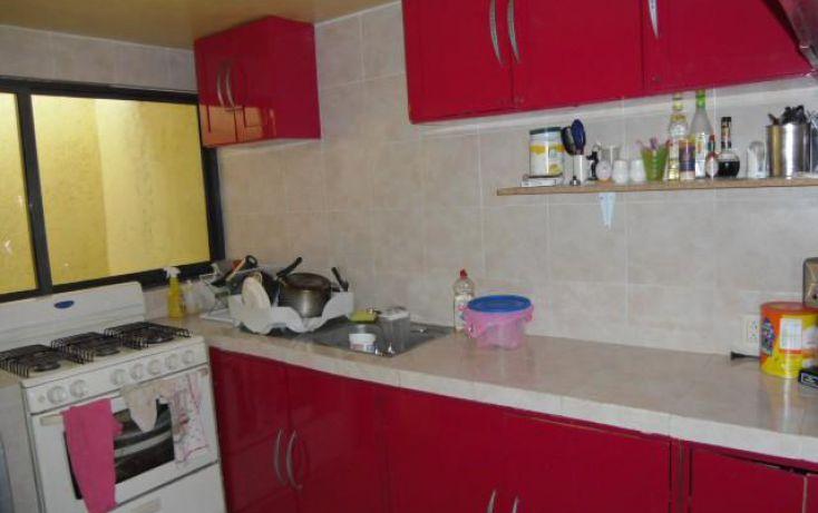 Foto de casa en venta en, la pradera, cuernavaca, morelos, 1292855 no 05