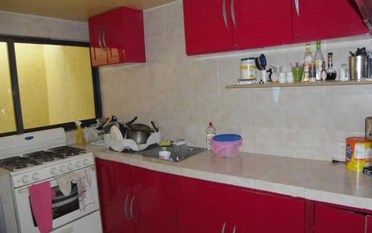 Foto de casa en venta en  , la pradera, cuernavaca, morelos, 1292855 No. 05