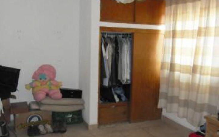 Foto de casa en venta en, la pradera, cuernavaca, morelos, 1292855 no 06