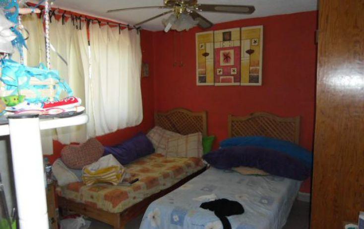 Foto de casa en venta en, la pradera, cuernavaca, morelos, 1292855 no 07