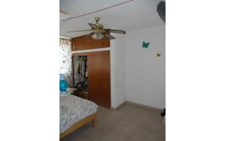 Foto de casa en venta en  , la pradera, cuernavaca, morelos, 1292855 No. 08