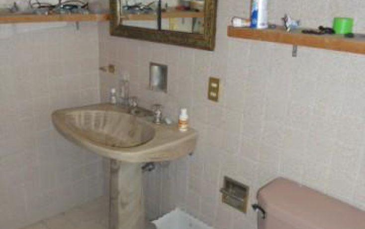 Foto de casa en venta en, la pradera, cuernavaca, morelos, 1292855 no 09