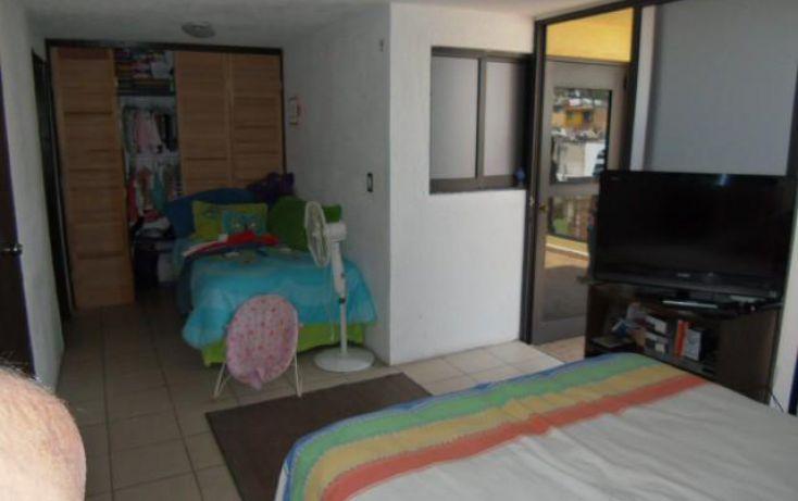 Foto de casa en venta en, la pradera, cuernavaca, morelos, 1292855 no 11