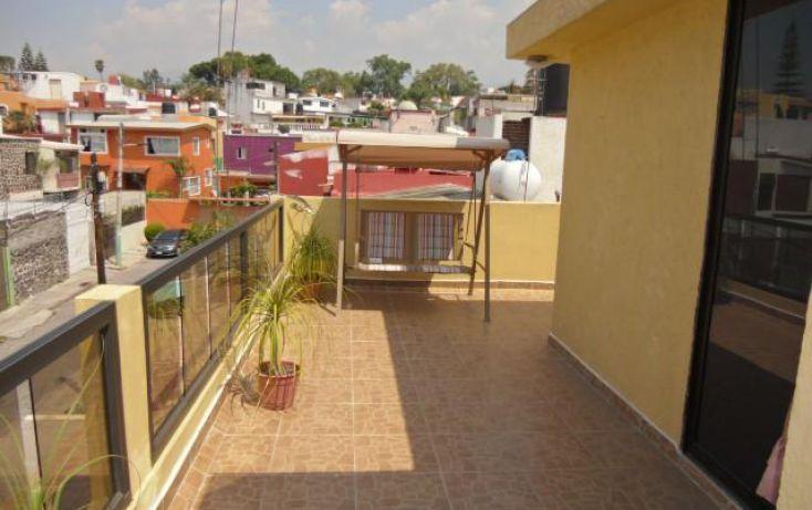 Foto de casa en venta en, la pradera, cuernavaca, morelos, 1292855 no 12