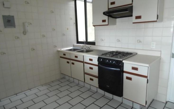 Foto de departamento en renta en  , la pradera, cuernavaca, morelos, 1295071 No. 06