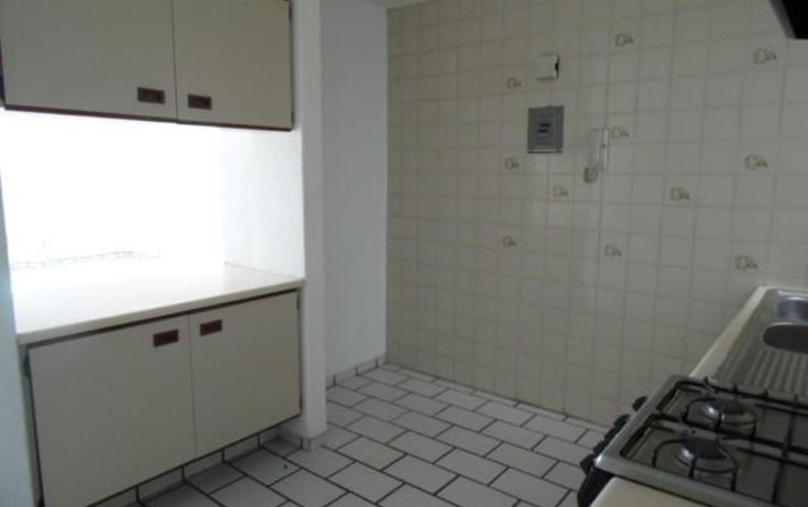 Foto de departamento en renta en  , la pradera, cuernavaca, morelos, 1295071 No. 07