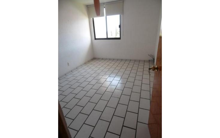 Foto de departamento en renta en  , la pradera, cuernavaca, morelos, 1295071 No. 11