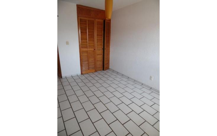 Foto de departamento en renta en  , la pradera, cuernavaca, morelos, 1295071 No. 12
