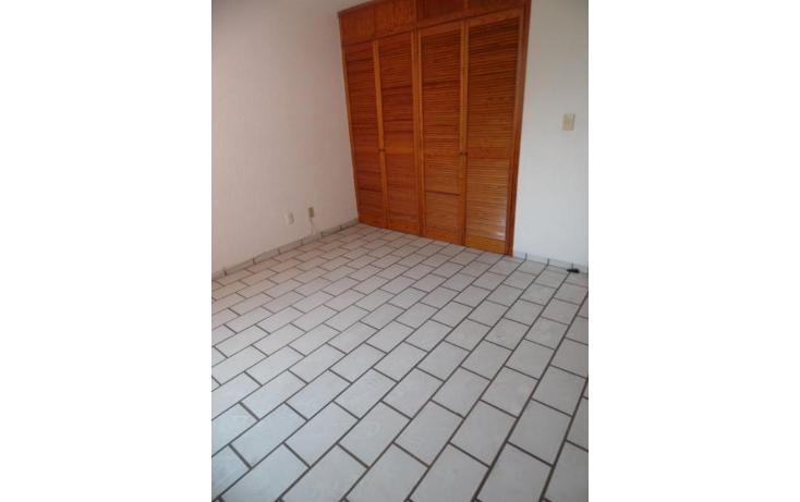 Foto de departamento en renta en  , la pradera, cuernavaca, morelos, 1295071 No. 13