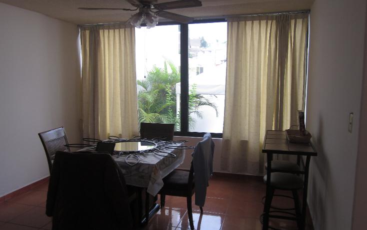 Foto de casa en renta en  , la pradera, cuernavaca, morelos, 1459927 No. 05