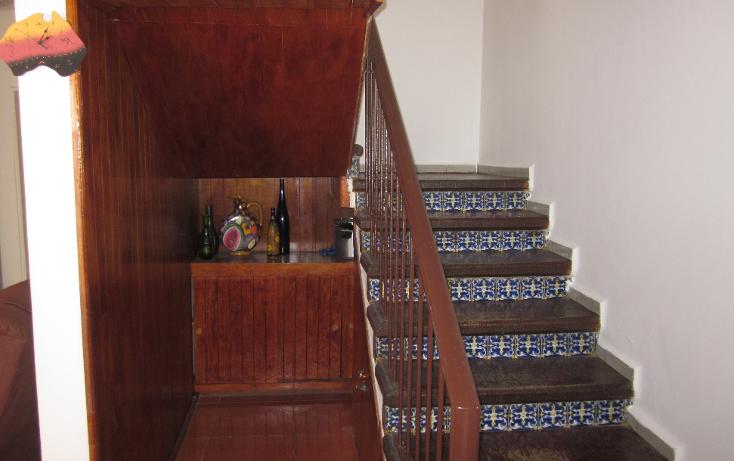Foto de casa en renta en  , la pradera, cuernavaca, morelos, 1459927 No. 06