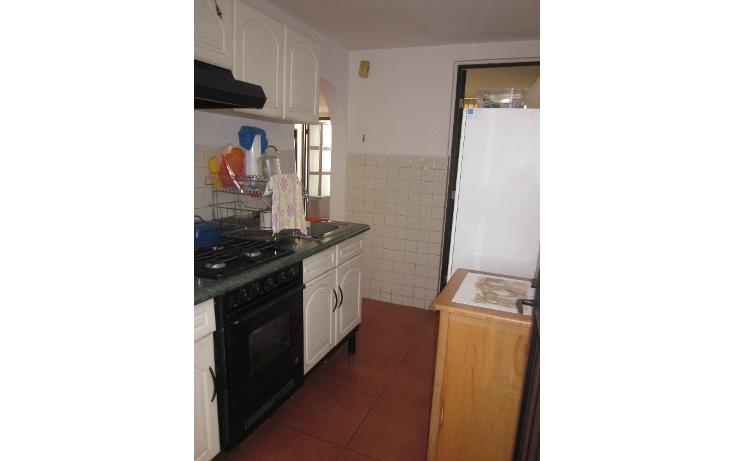 Foto de casa en renta en  , la pradera, cuernavaca, morelos, 1459927 No. 07