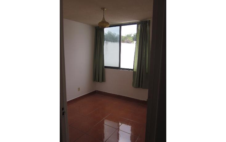 Foto de casa en renta en  , la pradera, cuernavaca, morelos, 1459927 No. 10