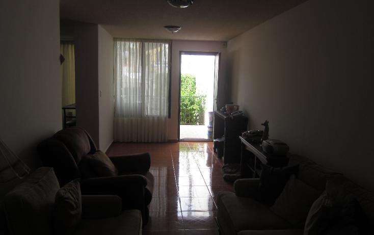 Foto de casa en renta en  , la pradera, cuernavaca, morelos, 1459927 No. 11