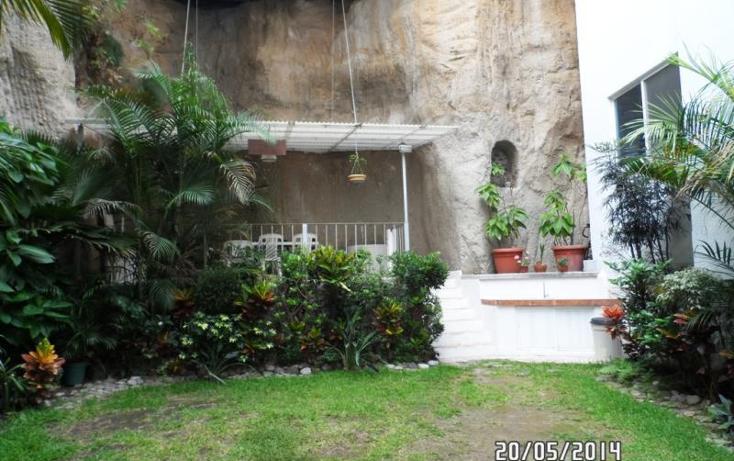 Foto de departamento en venta en  , la pradera, cuernavaca, morelos, 1527518 No. 03