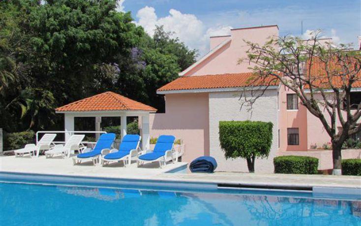 Foto de departamento en renta en, la pradera, cuernavaca, morelos, 1573576 no 01