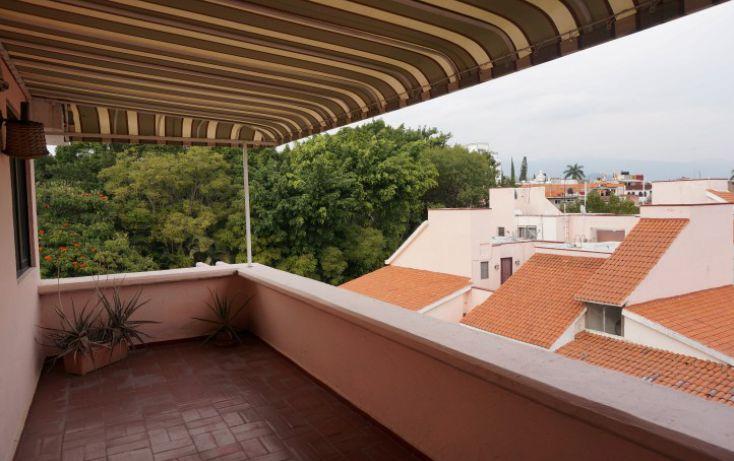 Foto de departamento en renta en, la pradera, cuernavaca, morelos, 1573576 no 03