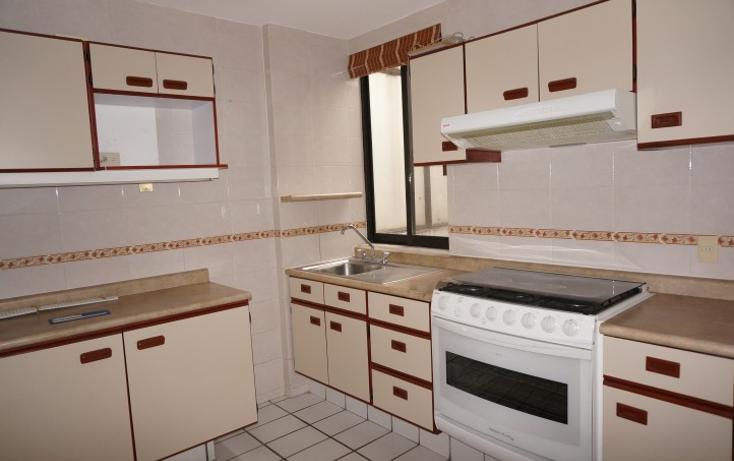 Foto de departamento en renta en  , la pradera, cuernavaca, morelos, 1573576 No. 04