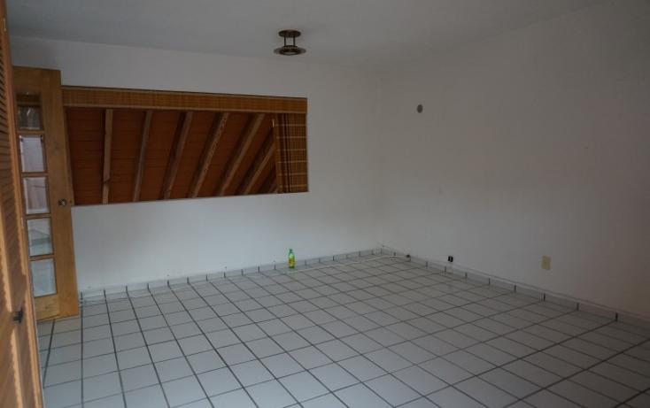 Foto de departamento en renta en  , la pradera, cuernavaca, morelos, 1573576 No. 05