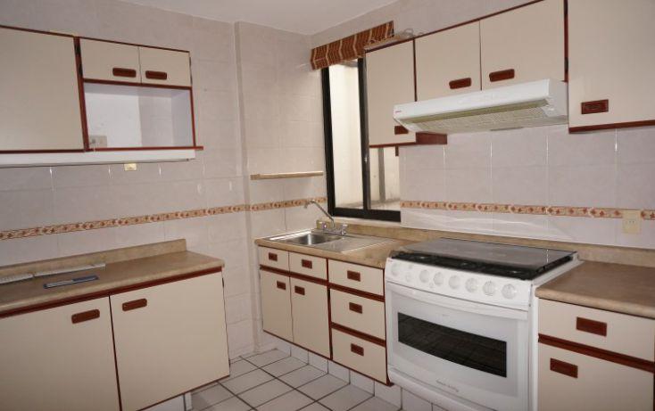 Foto de departamento en renta en, la pradera, cuernavaca, morelos, 1573576 no 06