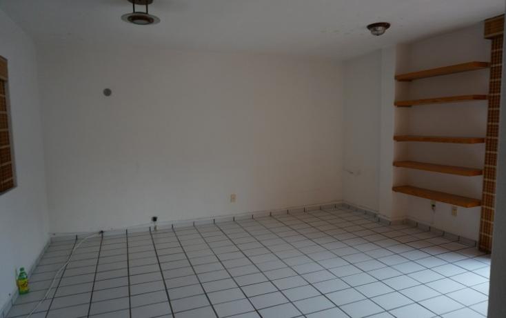 Foto de departamento en renta en  , la pradera, cuernavaca, morelos, 1573576 No. 07
