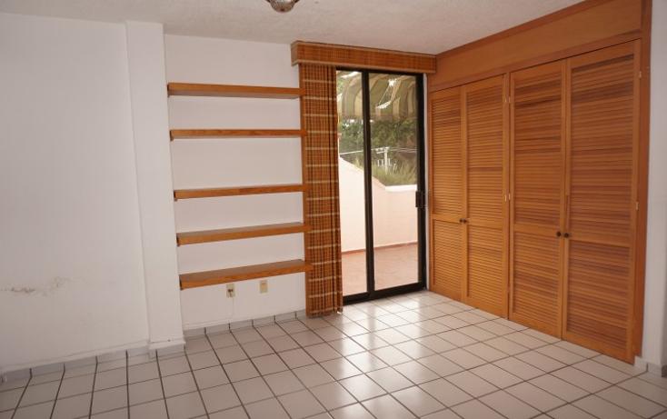 Foto de departamento en renta en  , la pradera, cuernavaca, morelos, 1573576 No. 08