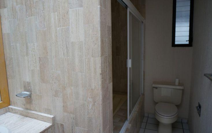 Foto de departamento en renta en, la pradera, cuernavaca, morelos, 1573576 no 09