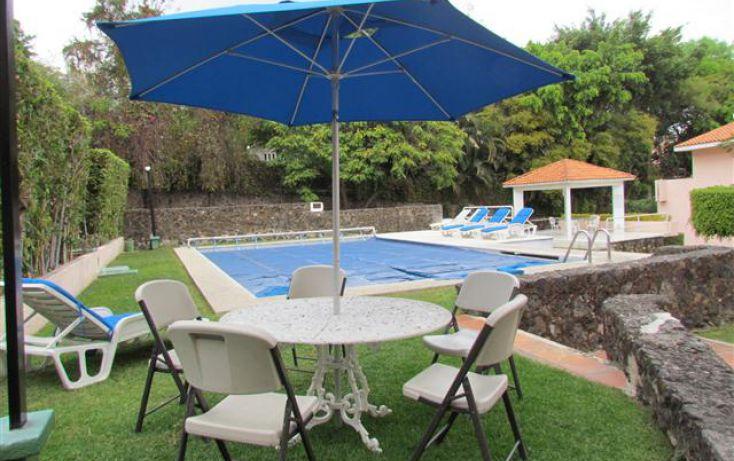 Foto de departamento en renta en, la pradera, cuernavaca, morelos, 1573576 no 10