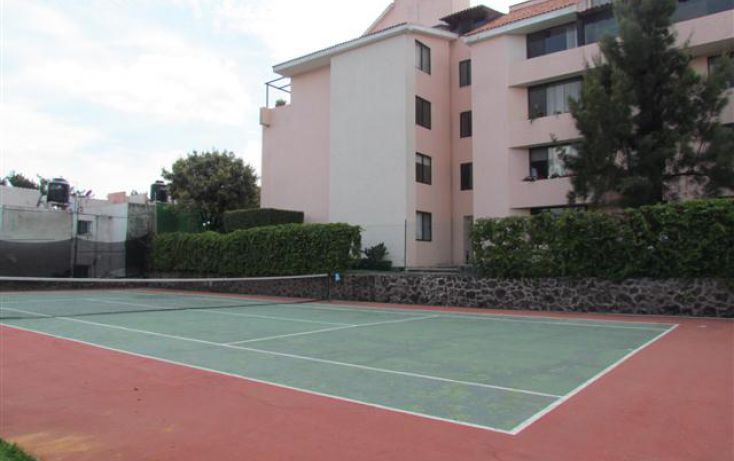 Foto de departamento en renta en, la pradera, cuernavaca, morelos, 1573576 no 12