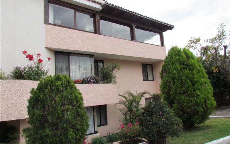 Foto de departamento en renta en, la pradera, cuernavaca, morelos, 1573576 no 13