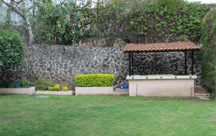 Foto de departamento en renta en, la pradera, cuernavaca, morelos, 1573576 no 16