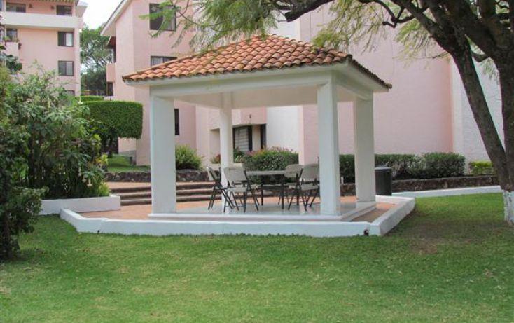 Foto de departamento en renta en, la pradera, cuernavaca, morelos, 1573576 no 17