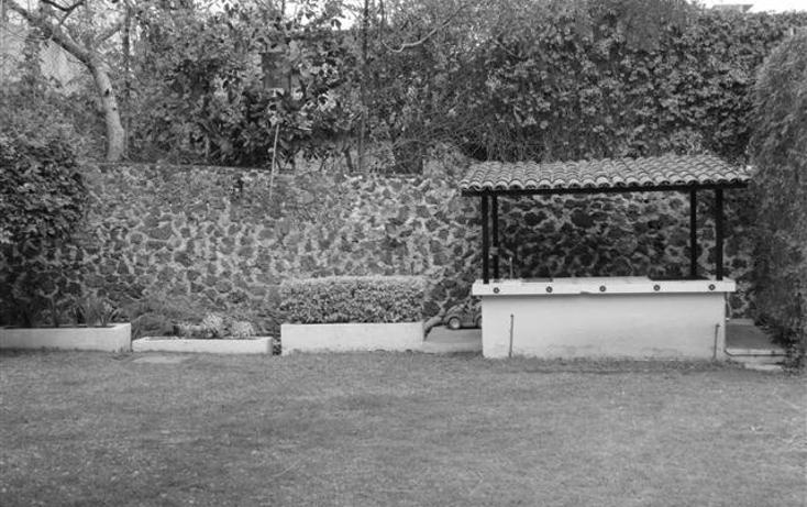 Foto de departamento en renta en  , la pradera, cuernavaca, morelos, 1573576 No. 17