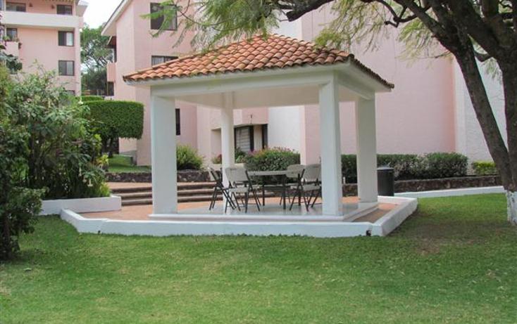 Foto de departamento en renta en  , la pradera, cuernavaca, morelos, 1573576 No. 18