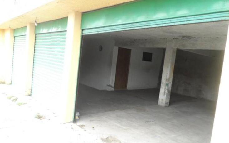 Foto de oficina en venta en  , la pradera, cuernavaca, morelos, 1647150 No. 02