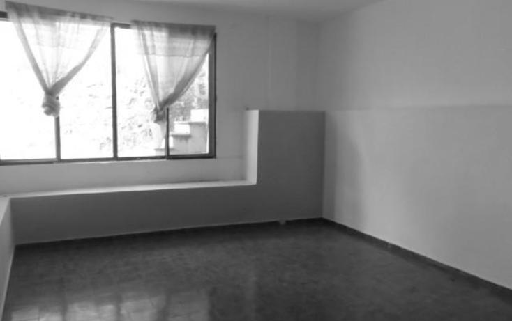 Foto de oficina en venta en  , la pradera, cuernavaca, morelos, 1647150 No. 07