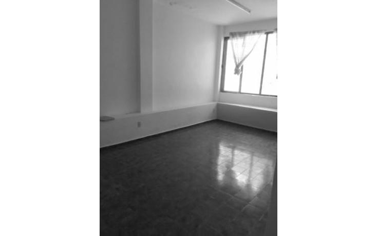 Foto de oficina en venta en  , la pradera, cuernavaca, morelos, 1647150 No. 08