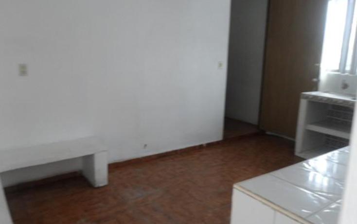 Foto de oficina en venta en  , la pradera, cuernavaca, morelos, 1647150 No. 10