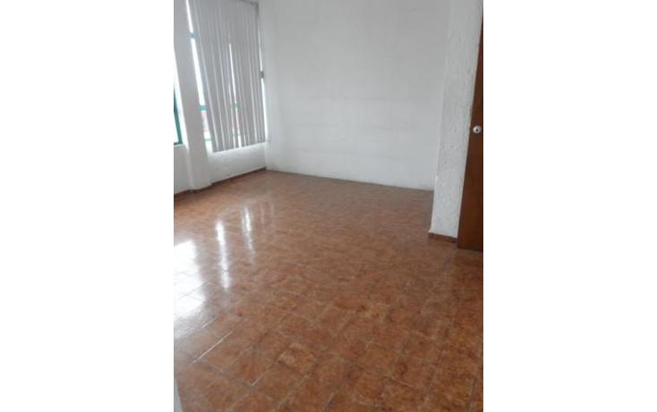 Foto de oficina en venta en  , la pradera, cuernavaca, morelos, 1647150 No. 11