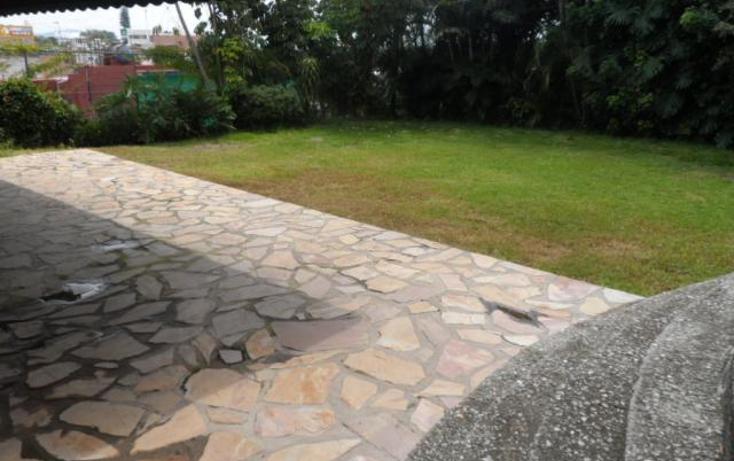 Foto de oficina en venta en  , la pradera, cuernavaca, morelos, 1647150 No. 14