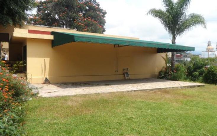 Foto de oficina en venta en  , la pradera, cuernavaca, morelos, 1647150 No. 15