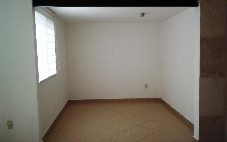 Foto de departamento en renta en  , la pradera, cuernavaca, morelos, 1720532 No. 02