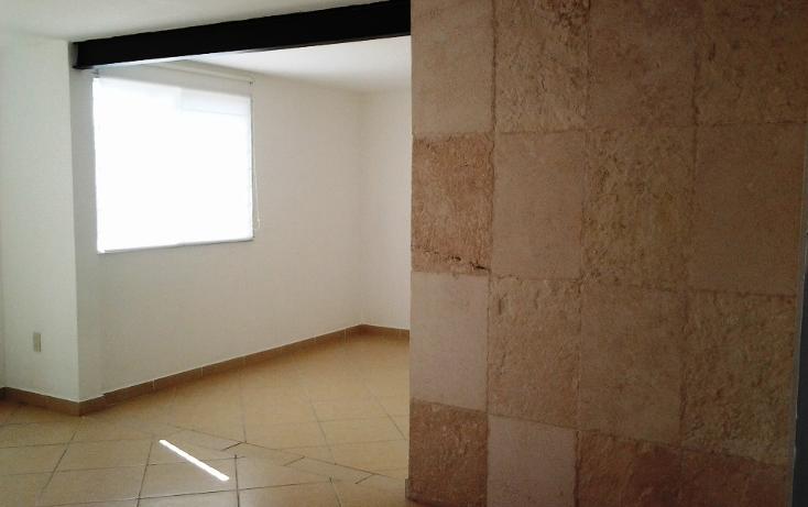 Foto de departamento en renta en  , la pradera, cuernavaca, morelos, 1720532 No. 03