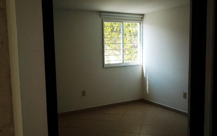 Foto de departamento en renta en  , la pradera, cuernavaca, morelos, 1720532 No. 04